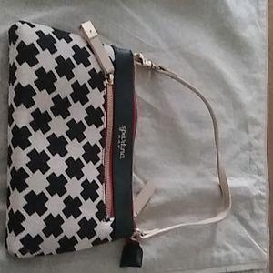 Spartina 449 Woman's small purse